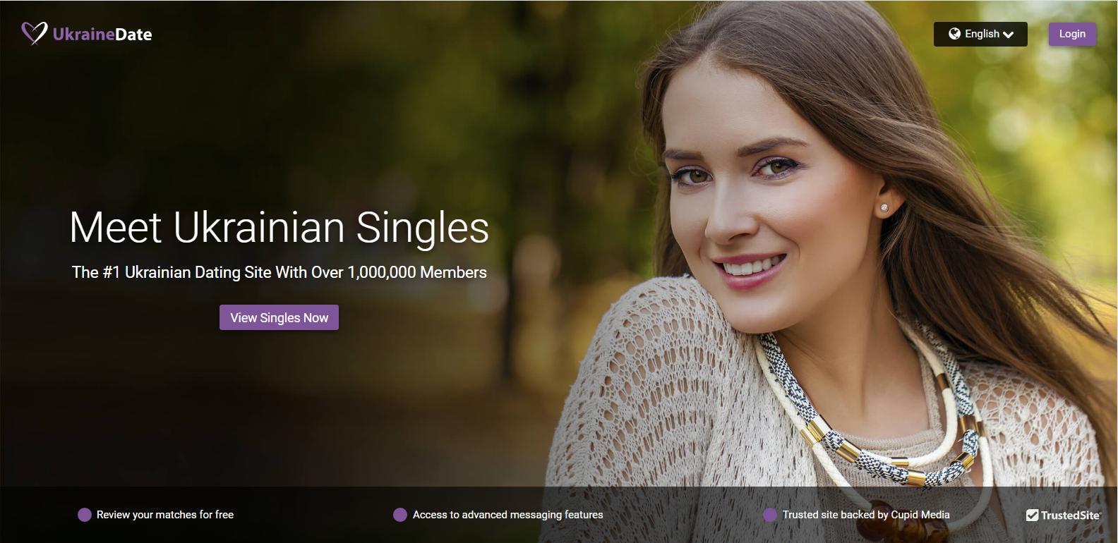 ucraineană dating site recenzii